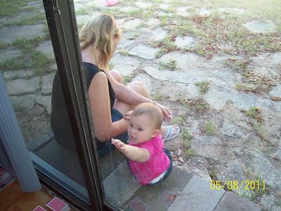Spring & Summer 2011 in Pensacola