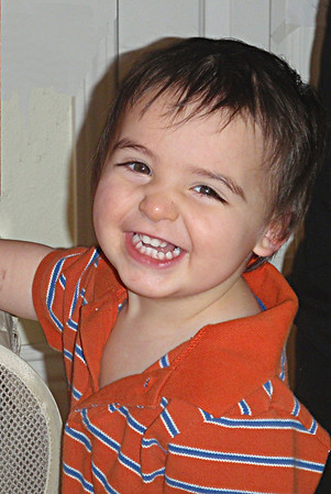 summer/fall 2009 -4