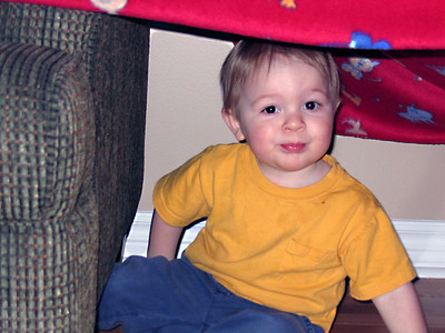 SECOND PIANO LESSON JAN 21 2006