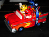 M&M CLASSICAL CAR