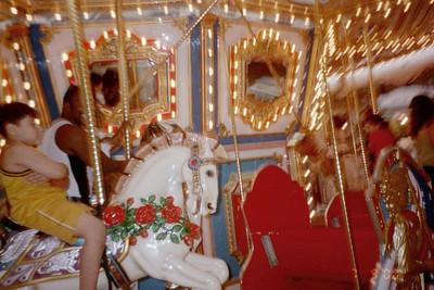 2000-7-9 Merry-go-round 50543_23