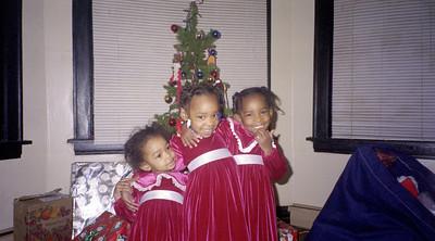 2001-12-25 Christmas 00025