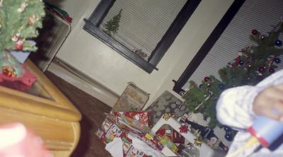 2001-12-25 Christmas 00036