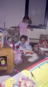 2001-12-25 Christmas 00035