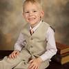 Tristen(Preschool)1