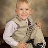 Tristen(Preschool)3