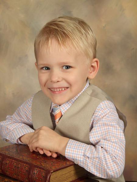 Tristen(Preschool)2