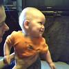 Tristen(Oct2009)08