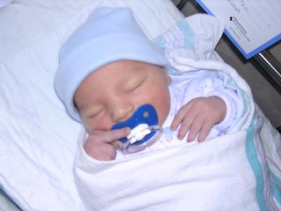 2004 Tyler-Hospital-10-14 thru 10-16