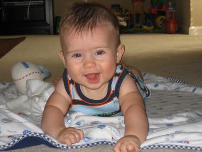 Lauren's Pix - 2008 August