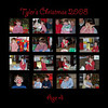 Tyler-Christmas-2008_edited