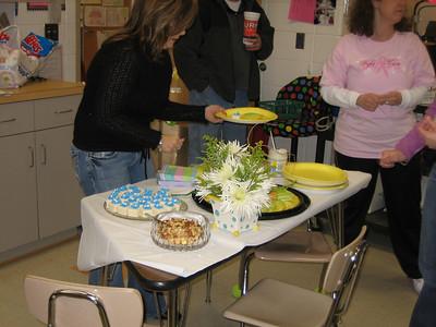 Lauren's Pix - 2008 February