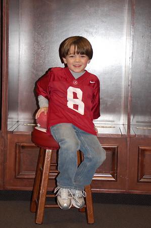 Lauren's Pix - 2009 November