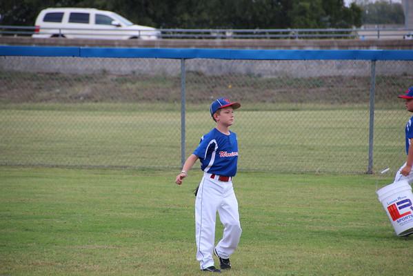 Tyler sports