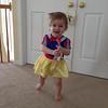 Little Princess Snow White