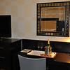 Wonderful hotel in Novi