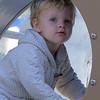 With Jonas at Heritage Park