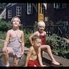 Ida June 1951 17