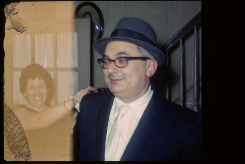 10 Ida Sept 1961 1