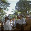 11 Ida Aug 1962 15