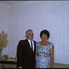 11 Ida Aug 1962 14