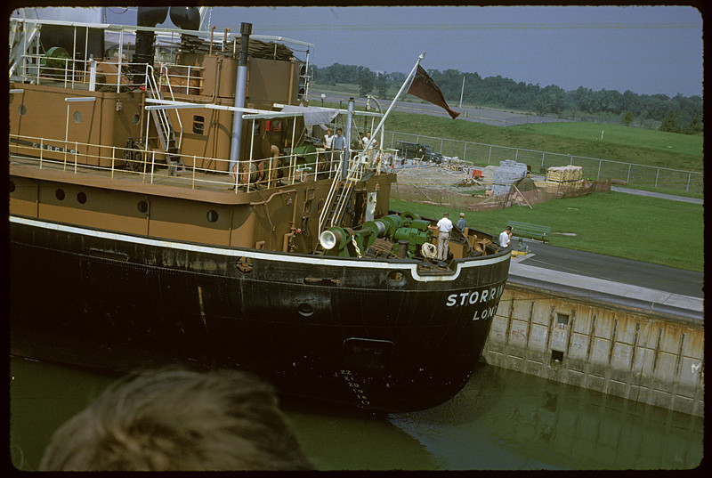 11 Ida Aug 1962 3