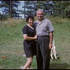 11 Ida Aug 1962 11