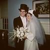 12 Ida Dec 1965 10