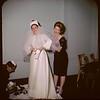 12 Ida Dec 1965 2