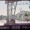 15 Ida Jul 1966 3 6