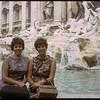 15 Ida Jul 1966 3 20