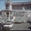 15 Ida Jul 1966 3 12