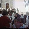 15 Ida Jul 1966 3 7