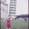 16 Ida Jul 1966 4 7