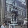 16 Ida Jul 1966 4 11