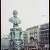 16 Ida Jul 1966 4 3
