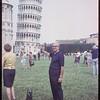 16 Ida Jul 1966 4 6
