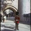 17 Ida Jan 1967 3