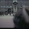 17 Ida Jan 1967 17