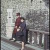 17 Ida Jan 1967 5