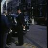 17 Ida Jan 1967 1