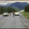 18 Jul 1968 9