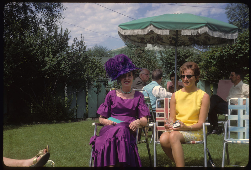 18 Ida July 1968 1