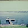 19 Jul 1968 20