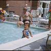 18 Ida July 1970 19