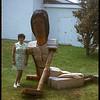 18 Ida July 1970 10