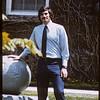 18 Ida July 1970 25