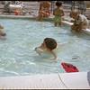 18 Ida July 1970 18