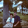 Ida June 1954 01