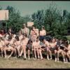 Ida June 1954 08